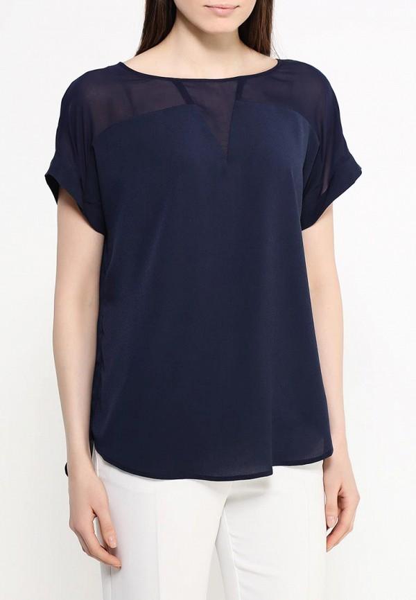Блуза Baon (Баон) B196002: изображение 3