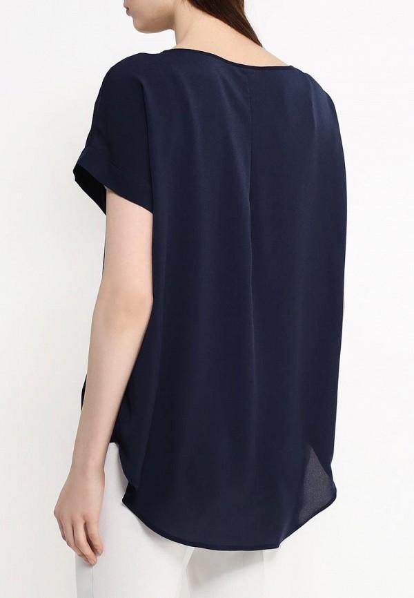 Блуза Baon (Баон) B196002: изображение 4