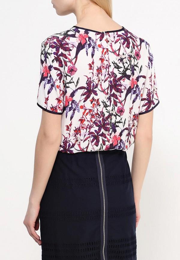Блуза Baon (Баон) B196004: изображение 4