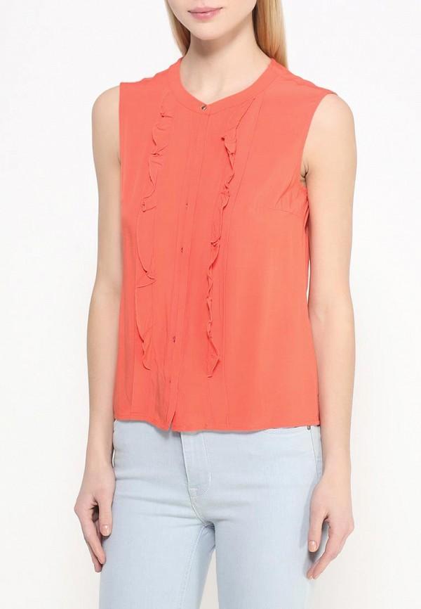 Блуза Baon (Баон) B196005: изображение 3