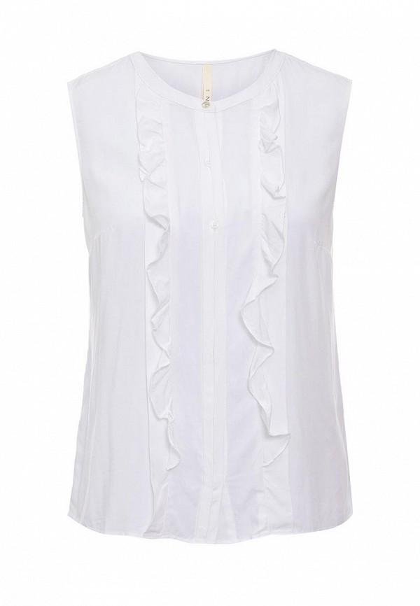 Блуза Baon (Баон) B196005: изображение 1