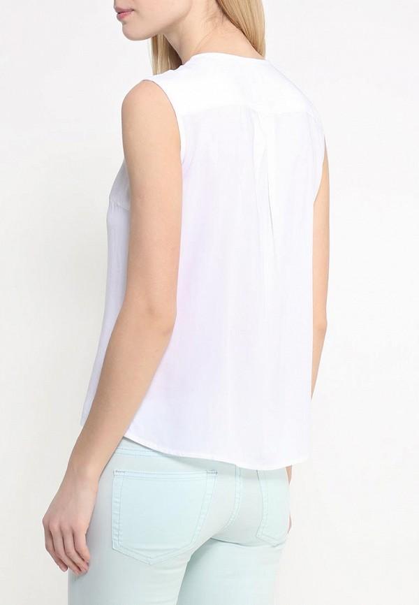 Блуза Baon (Баон) B196005: изображение 4