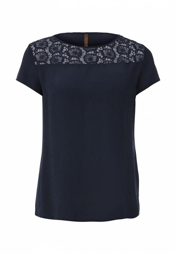 Блуза Baon (Баон) B196006: изображение 1