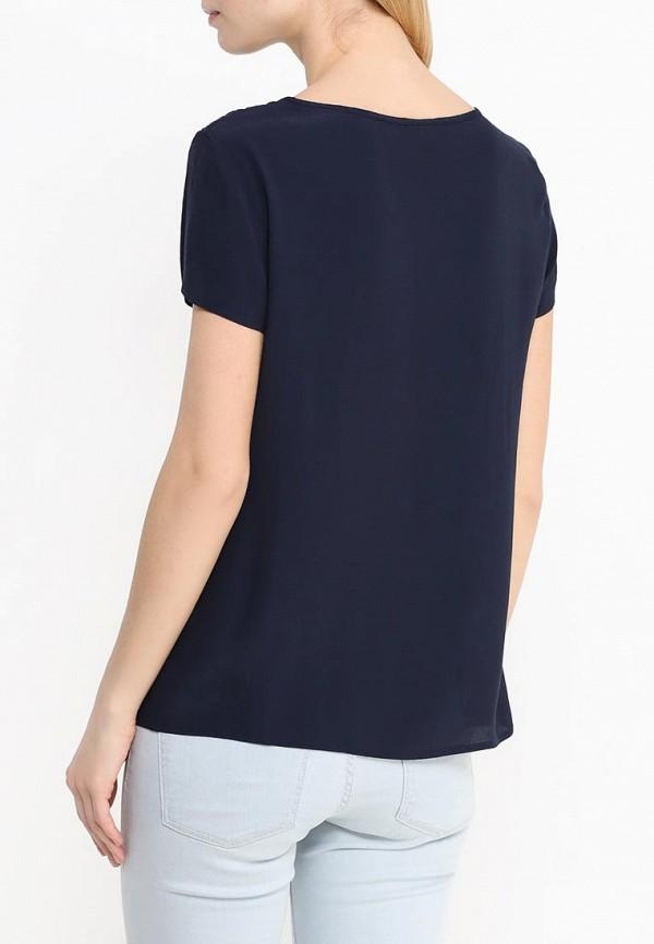 Блуза Baon (Баон) B196006: изображение 4
