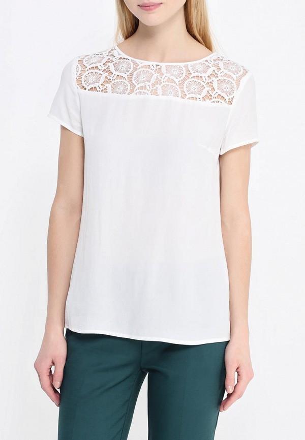 Блуза Baon (Баон) B196006: изображение 3