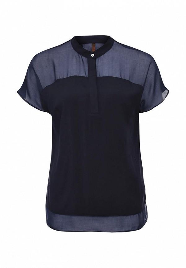 Блуза Baon (Баон) B196014: изображение 1