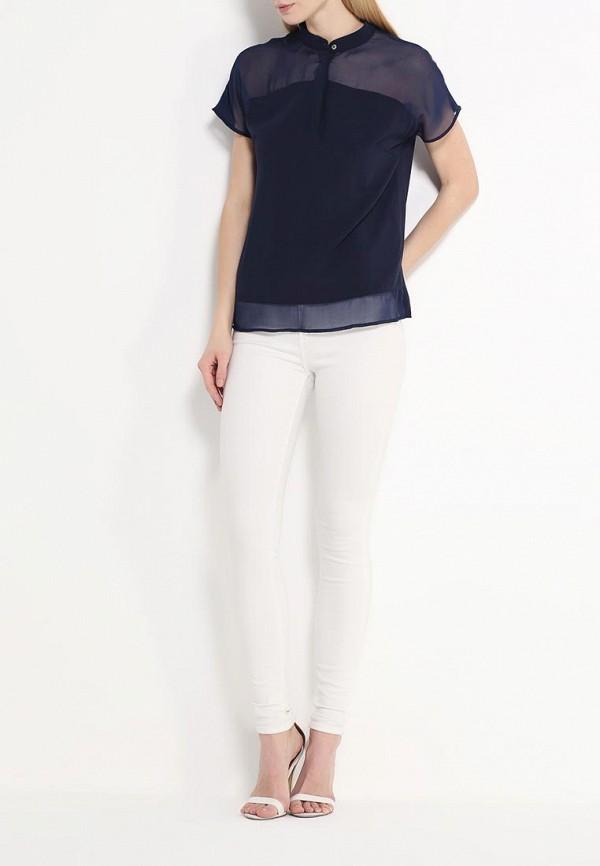 Блуза Baon (Баон) B196014: изображение 2
