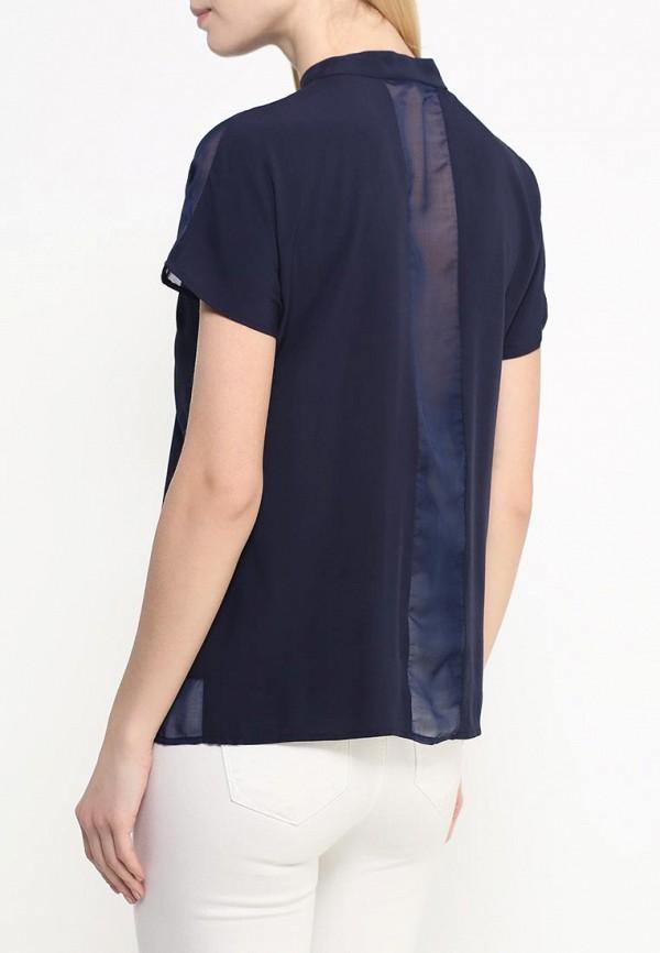 Блуза Baon (Баон) B196014: изображение 4