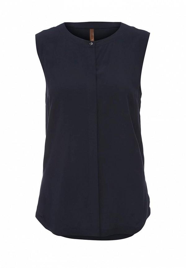 Блуза Baon (Баон) B196015: изображение 1