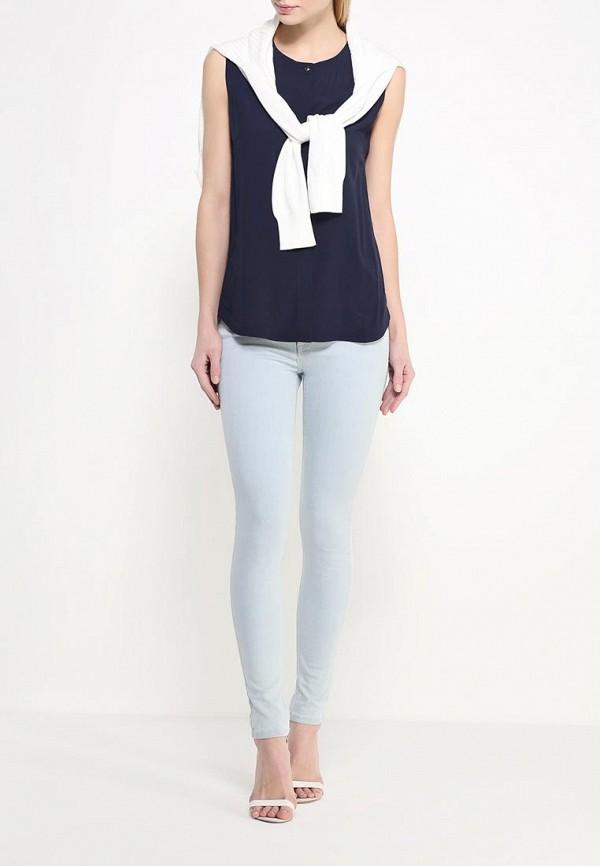 Блуза Baon (Баон) B196015: изображение 2