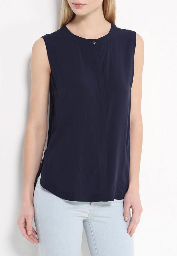 Блуза Baon (Баон) B196015: изображение 3