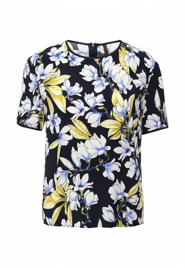 Блуза Baon (Баон) B196016: изображение 1