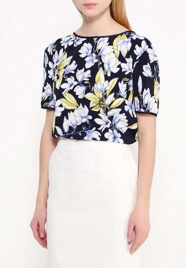 Блуза Baon (Баон) B196016: изображение 3