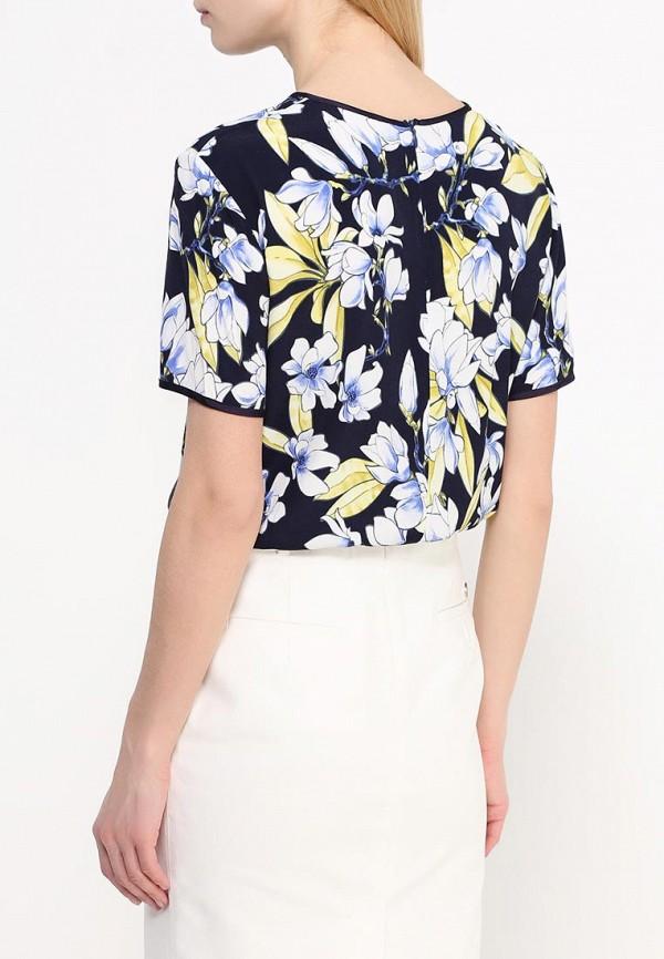 Блуза Baon (Баон) B196016: изображение 4