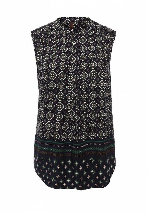Блуза Baon (Баон) B196022: изображение 1
