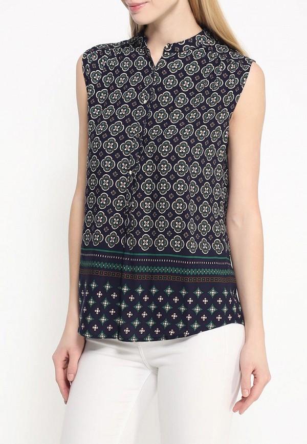 Блуза Baon (Баон) B196022: изображение 3