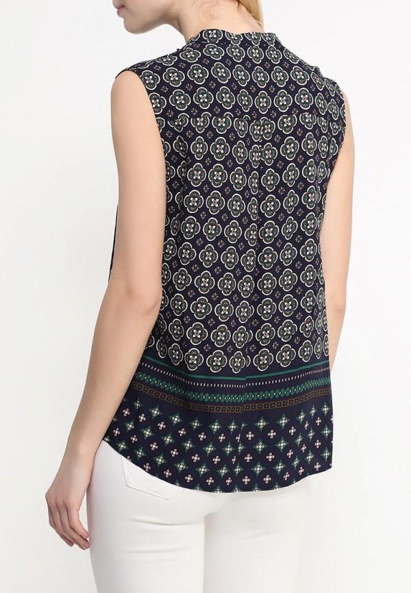 Блуза Baon (Баон) B196022: изображение 4