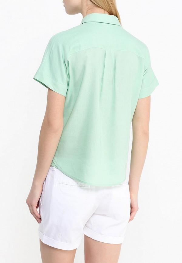 Рубашка с коротким рукавом Baon (Баон) B196025: изображение 4