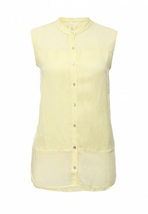 Блуза Baon (Баон) B196030: изображение 1