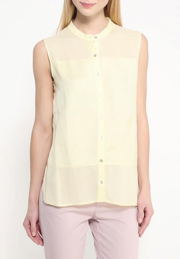 Блуза Baon (Баон) B196030: изображение 3