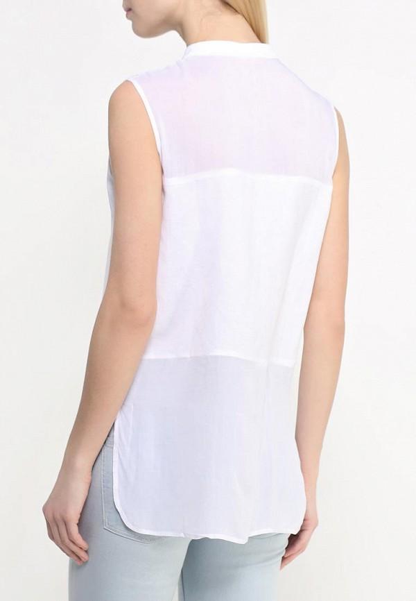 Блуза Baon (Баон) B196030: изображение 4