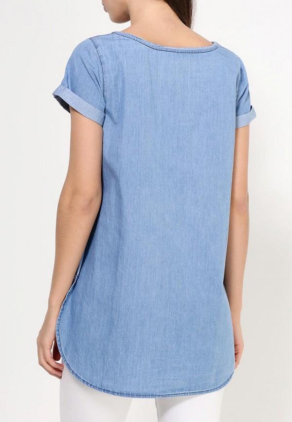 Блуза Baon (Баон) B196042: изображение 4