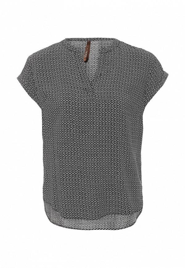 Блуза Baon (Баон) B196045: изображение 1