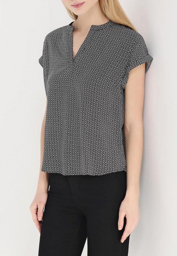 Блуза Baon (Баон) B196045: изображение 3