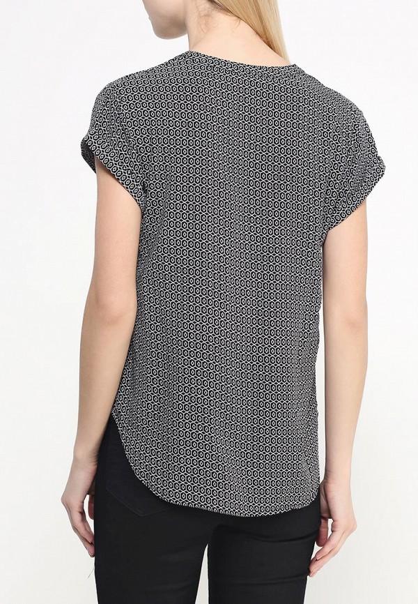 Блуза Baon (Баон) B196045: изображение 4