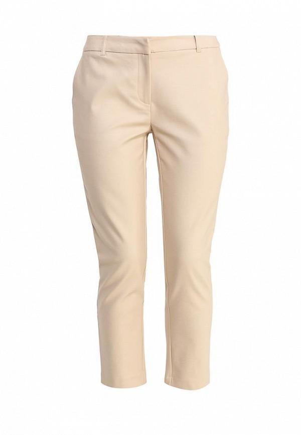 Женские зауженные брюки Baon (Баон) B295024
