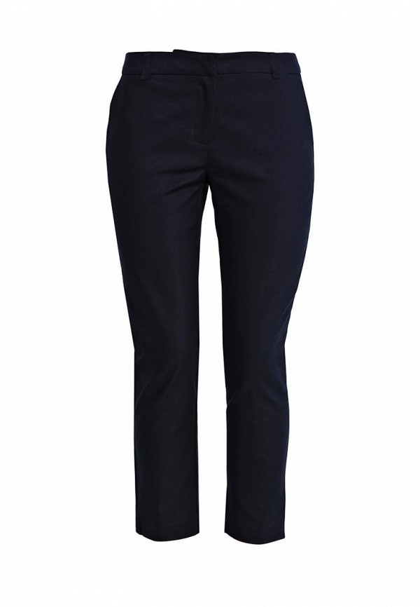 Женские зауженные брюки Baon (Баон) B295024: изображение 1