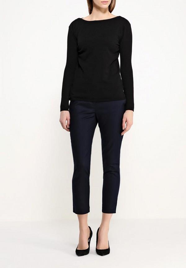 Женские зауженные брюки Baon (Баон) B295024: изображение 2