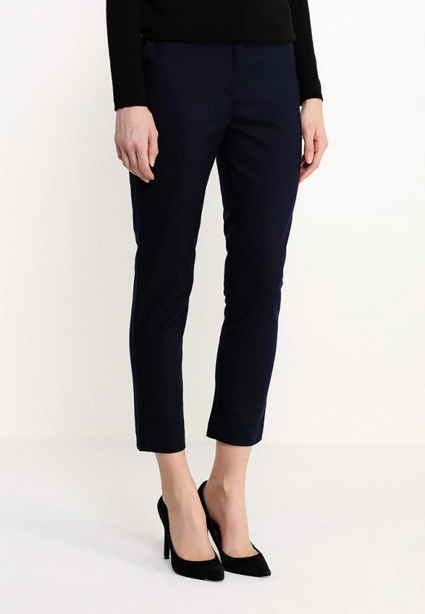 Женские зауженные брюки Baon (Баон) B295024: изображение 3