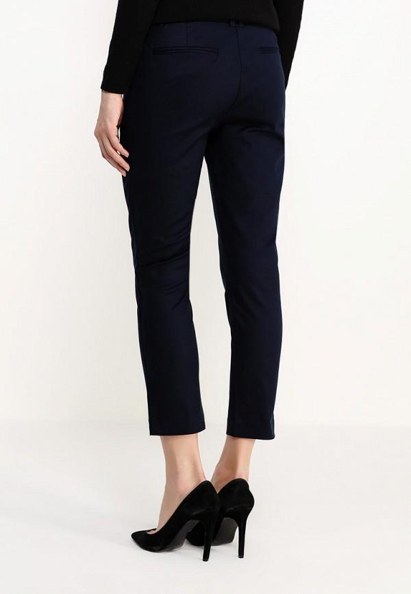 Женские зауженные брюки Baon (Баон) B295024: изображение 4
