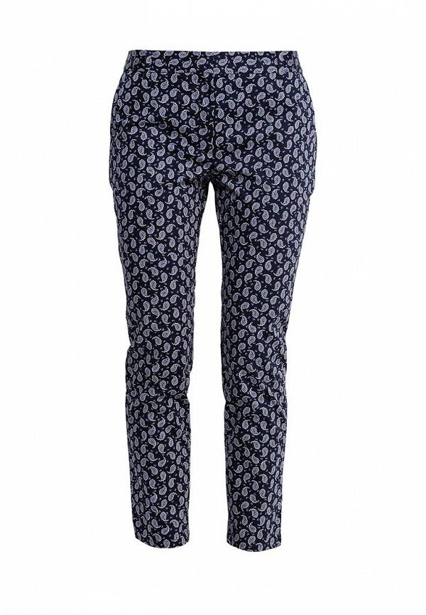 Женские зауженные брюки Baon (Баон) B296001: изображение 1