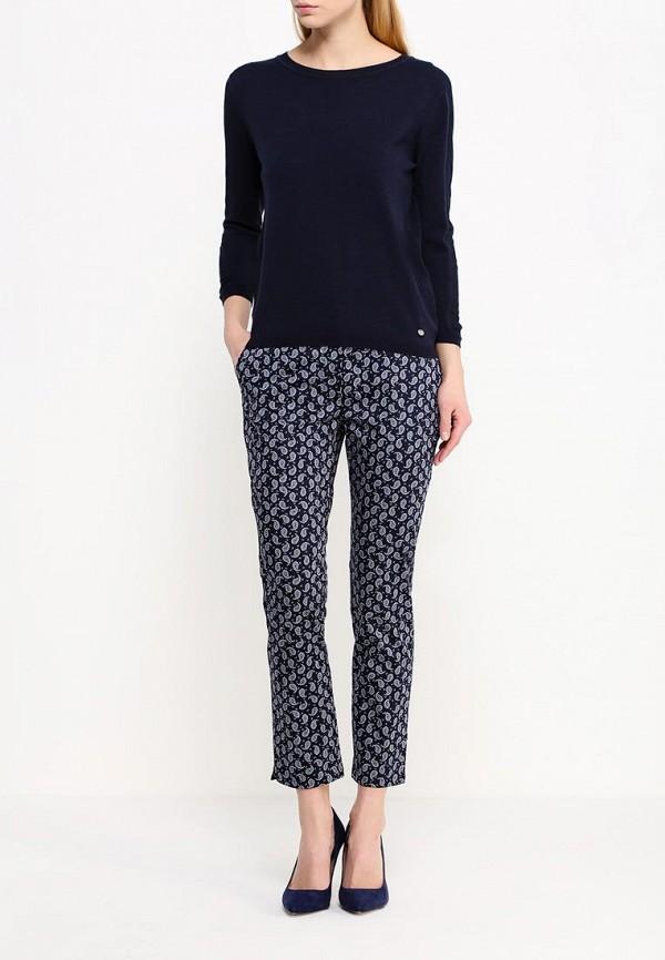 Женские зауженные брюки Baon (Баон) B296001: изображение 2