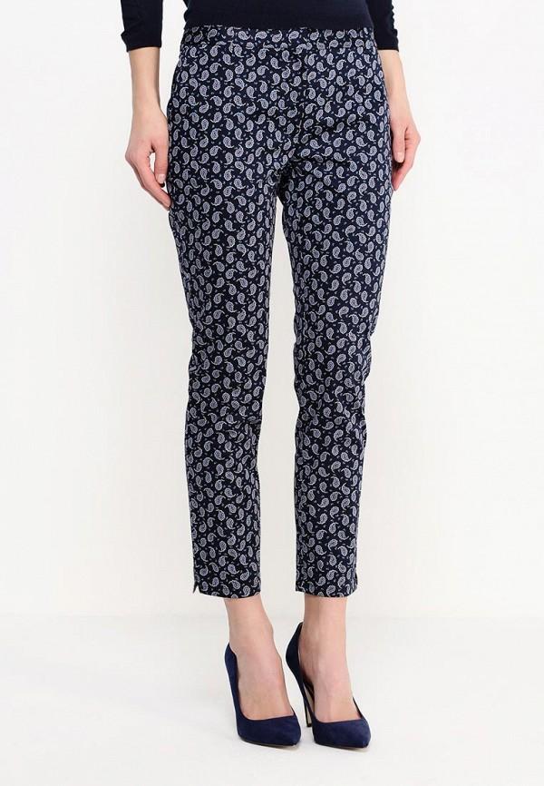 Женские зауженные брюки Baon (Баон) B296001: изображение 3