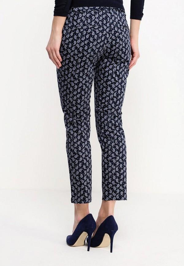 Женские зауженные брюки Baon (Баон) B296001: изображение 4
