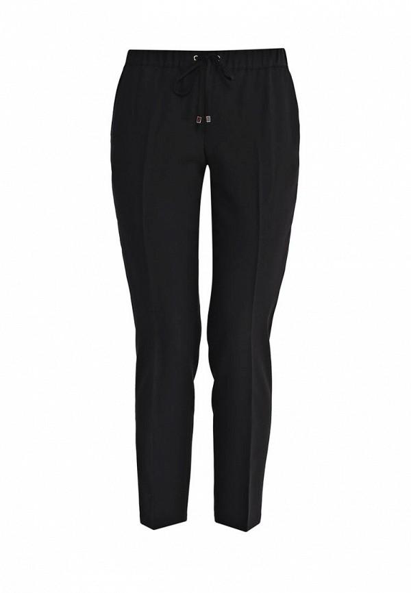 Женские зауженные брюки Baon (Баон) B296002: изображение 1