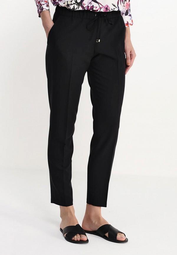 Женские зауженные брюки Baon (Баон) B296002: изображение 3
