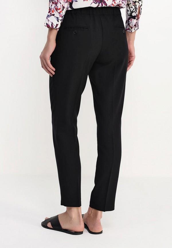 Женские зауженные брюки Baon (Баон) B296002: изображение 4