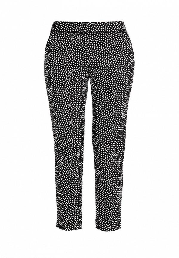 Женские зауженные брюки Baon (Баон) B296004: изображение 1