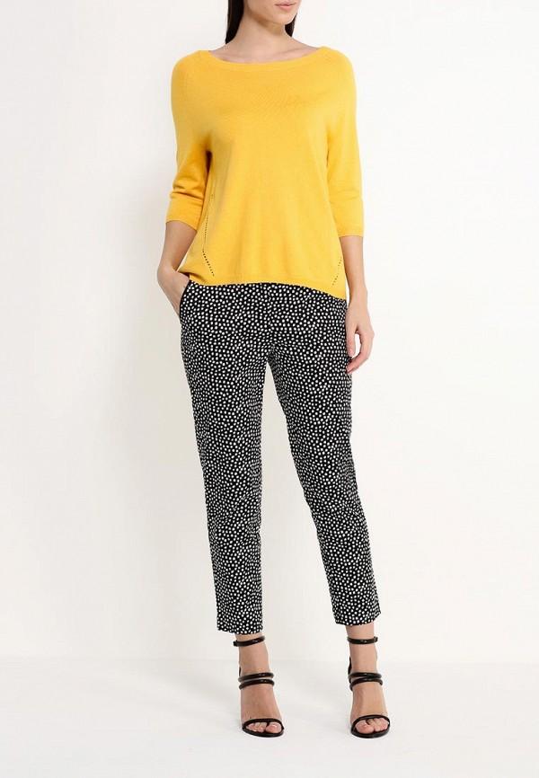 Женские зауженные брюки Baon (Баон) B296004: изображение 2