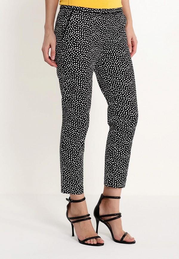 Женские зауженные брюки Baon (Баон) B296004: изображение 3