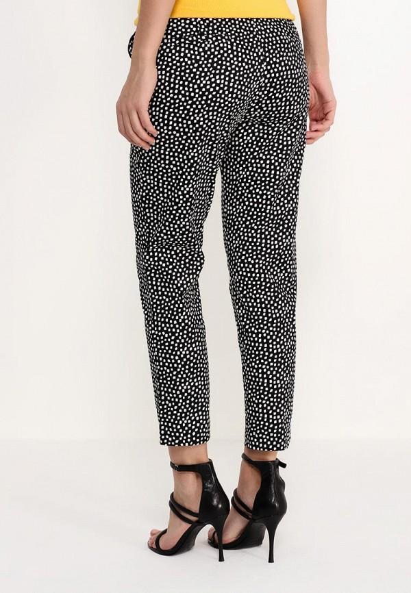 Женские зауженные брюки Baon (Баон) B296004: изображение 4