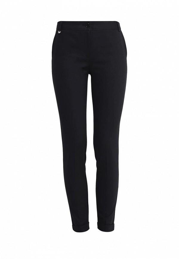 Женские зауженные брюки Baon (Баон) B296005: изображение 1