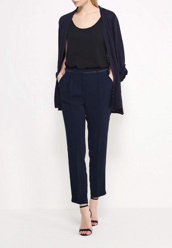 Женские зауженные брюки Baon (Баон) B296005: изображение 2