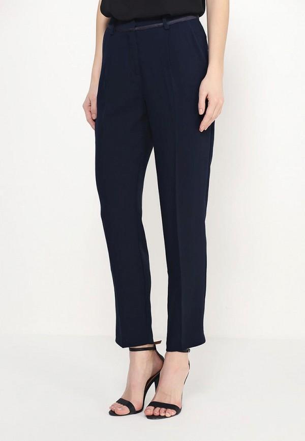 Женские зауженные брюки Baon (Баон) B296005: изображение 3