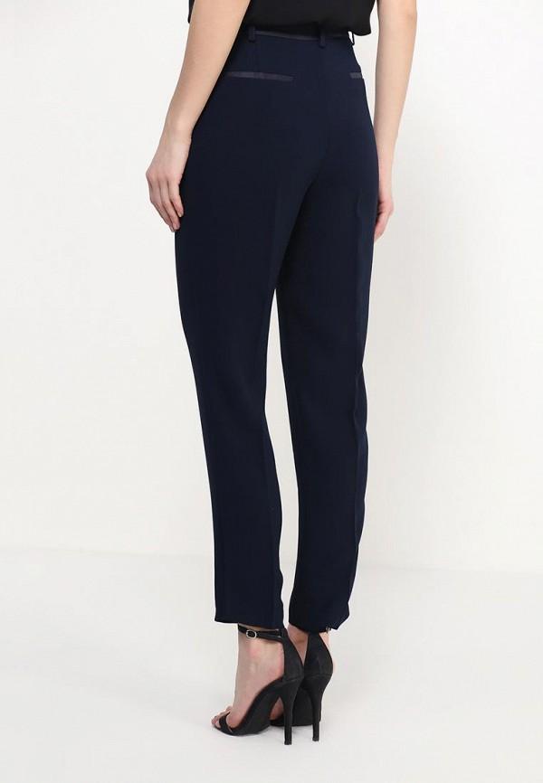 Женские зауженные брюки Baon (Баон) B296005: изображение 4
