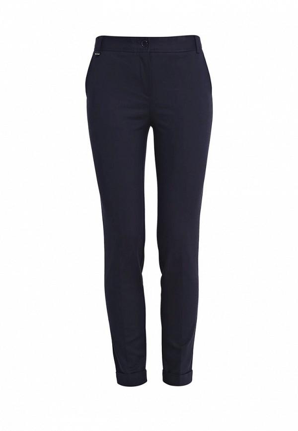 Женские зауженные брюки Baon (Баон) B296006: изображение 1